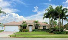 276 Cypress Trce, West Palm Beach, FL 33411