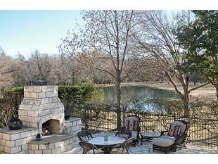 1209 Somerset Blvd, Colleyville, TX 76034