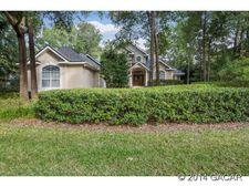 4431 Sw 105th Dr, Gainesville, FL 32608