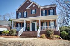 528 Chimney Hill Rd, Columbia, SC 29209
