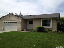 5525 Kermit Ln, Stockton, CA 95207
