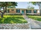 9106 Vinewood Drive, Dallas, TX 75228