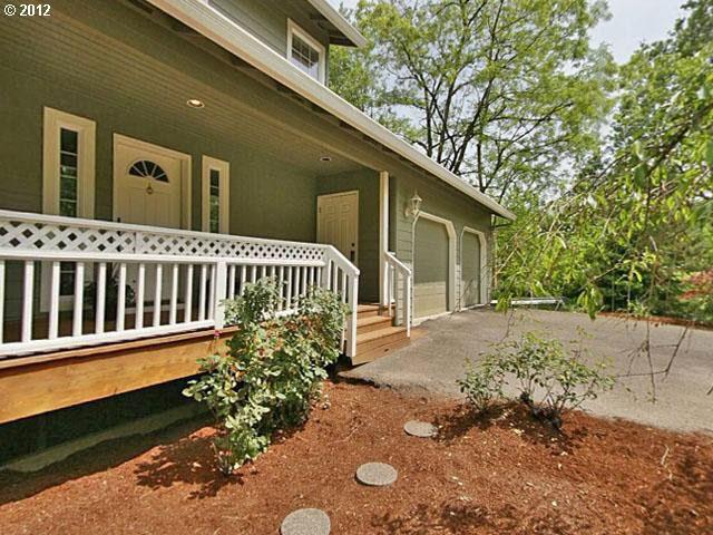 5107 Sw Garden Home Rd, Portland, OR 97219