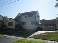 510 Grant St, East Rochester, NY 14445