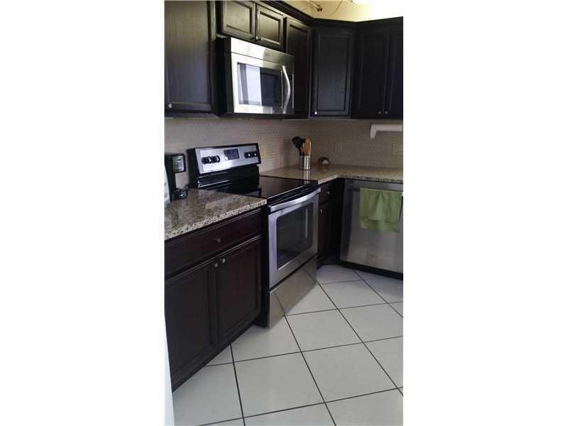 Kitchen Cabinets Sale In Broward
