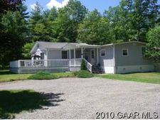 2619 Brushy Fork Rd, Headwaters, VA 24442