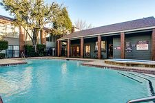 5100 Verde Valley Ln Apt 275, Dallas, TX 75254