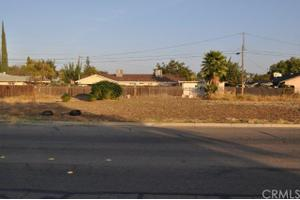 20 S West Ave, Merced, CA 95341