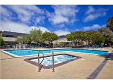 217 Boardwalk Ave Apt F, San Bruno, CA 94066