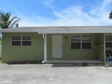 201 Se 2nd Ave Unit B, Boynton Beach, FL 33435