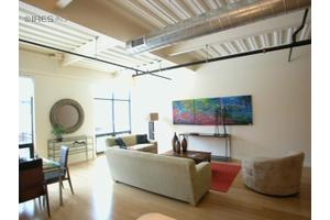 1360 Walnut St Apt 213, Boulder, CO 80302