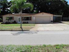 37 Park Ave, Rockledge, FL 32955