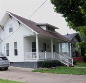 820 S Main St, Henderson, KY 42420