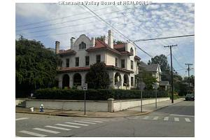 1428 Virginia St E, Charleston, WV 25301