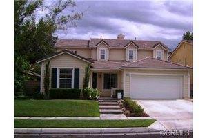33456 Warwick Hills Rd, Yucaipa, CA 92399