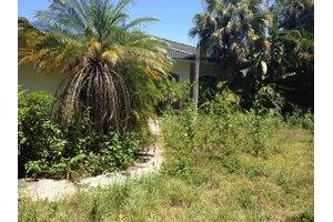 10371 Trailwood Cir, Jupiter, FL 33478