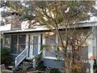 17655 Scenic Highway 98, Point Clear, AL 36564