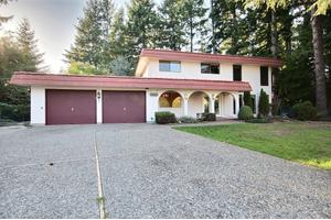 14615 156th Ave SE, Renton, WA 98059
