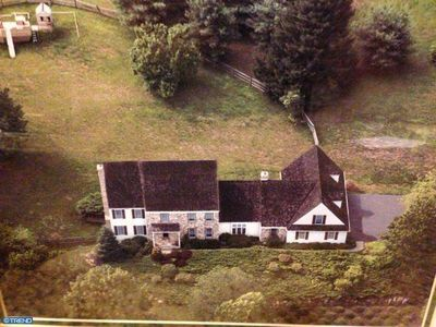 103 Kelly Dr, Chadds Ford, PA