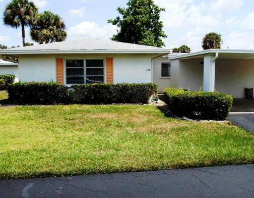 28 Strathmore Blvd Sarasota, FL 34233