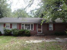 1045 Lewis Rd, Sumter, SC 29154