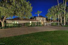 5106 N Wilkinson Rd, Paradise Valley, AZ 85253