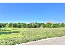 6705 Lahontan Dr, Fort Worth, TX 76132