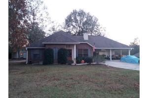 9 Wild Cherry Trce, Carriere, MS 39426