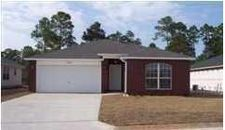 6359 Heronwalk Dr, Gulf Breeze, FL 32563