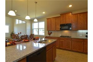 5527 Quarry Ridge Rd, Richmond, TX