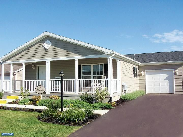 bechtelsville senior singles Boyertown area senior high school  46 eagles watch drive, bechtelsville, pa 19505 is a 3 bedroom, 2 bath single family home offered for sale at $215,900.