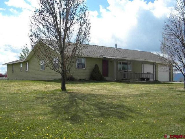 25548 road n 6 cortez co 81321 home for sale real