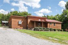 9861 Clovercroft Rd, Nolensville, TN 37135