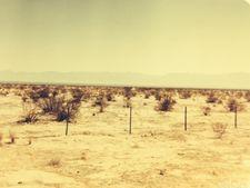 Paled Dunes Dr, Desert Hot Springs, CA 92239