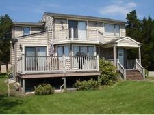 70A N Maple Ave, Bass River Twp, NJ 08224
