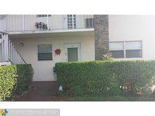 9855 Sandalfoot Blvd Apt 310, Boca Raton, FL 33428