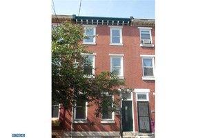 427 Dickinson St, Philadelphia, PA 19147