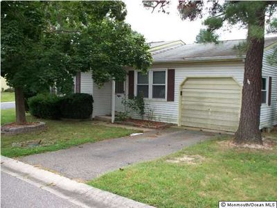 1 Brentwood St, Whiting, NJ