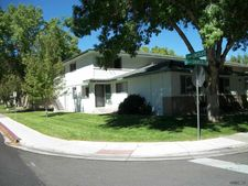 601 Oakwood Dr Apt 2, Sparks, NV 89431