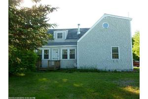 1165 Highland Ave, South Portland, ME 04106