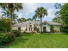 2016 Duke Dr, Naples, FL 34110