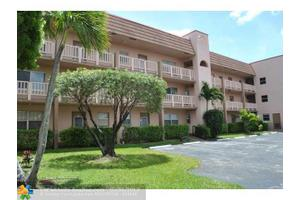 9620 Sunrise Lakes Blvd Apt 211, Sunrise, FL 33322