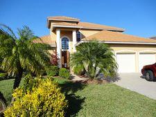 431 Nw Sheffield Cir, Port Saint Lucie, FL 34983