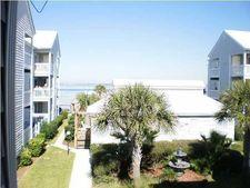 1330 Se Miracle Strip Pkwy Unit 207, Fort Walton Beach, FL 32548
