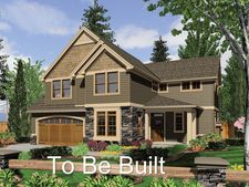 Lot 11 Slate Dr, Swiftwater, PA 18370