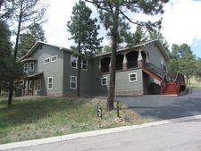 206 Meadows Dr # 2, Ruidoso, NM 88345