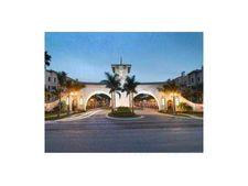 3020 Nw 125th Ave Apt 216, Sunrise, FL 33323