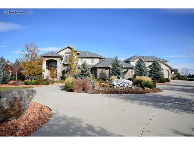 1257 Eagle Ct, Windsor, CO 80550