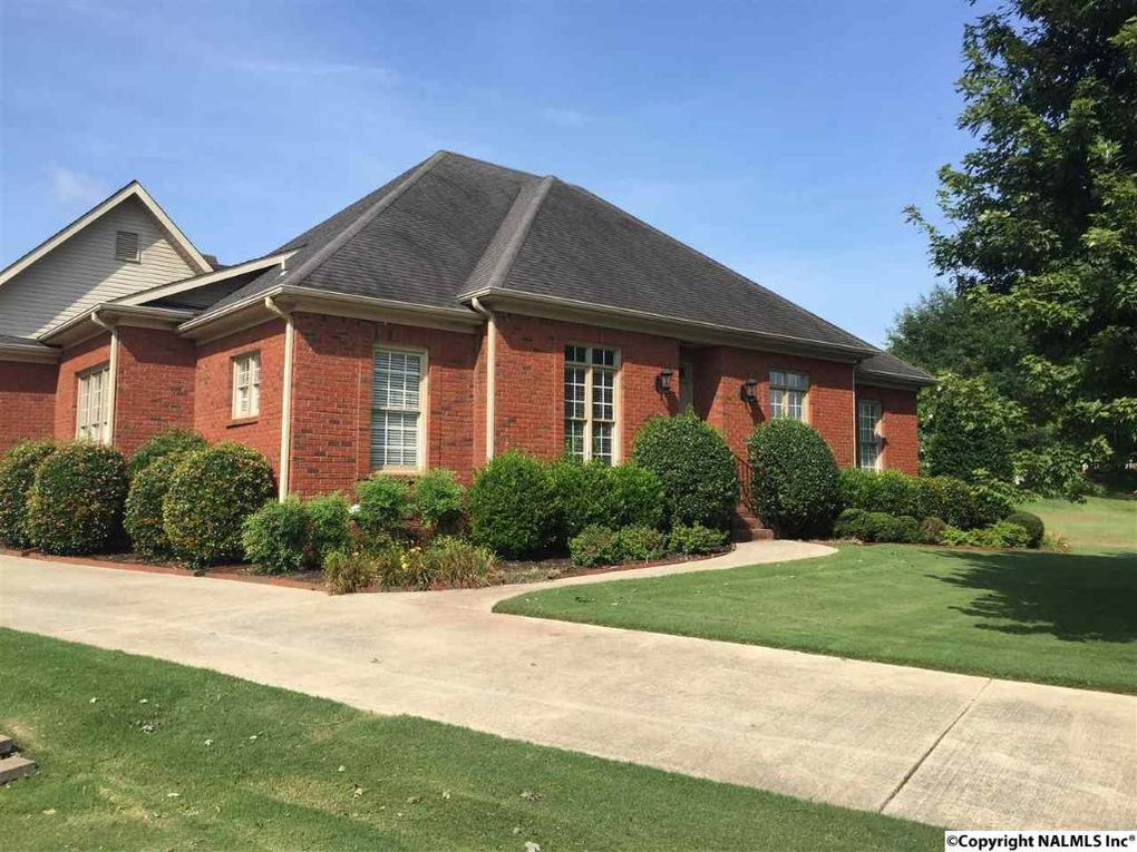 owens cross roads middle eastern singles Zillow has 471 homes for sale in owens cross roads al view listing photos, review sales history, and use our detailed real estate filters to find the perfect place.