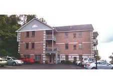 2445 Old Greentree Rd Unit 2B, Scott Twp - Sal, PA 15106